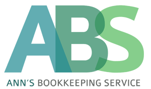 Ann's Bookkeeping Service